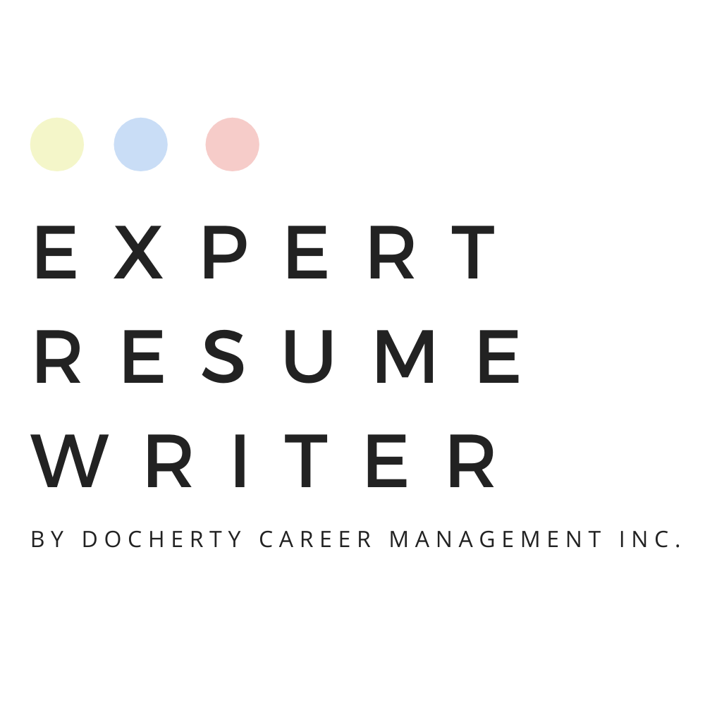 Resume Services Calgary, Calgary Resume Writing Services, Professional Resume Writer Calgary, AB